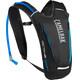 CamelBak Octane Dart Minimalist Hydration Pack Black/Atomic Blue